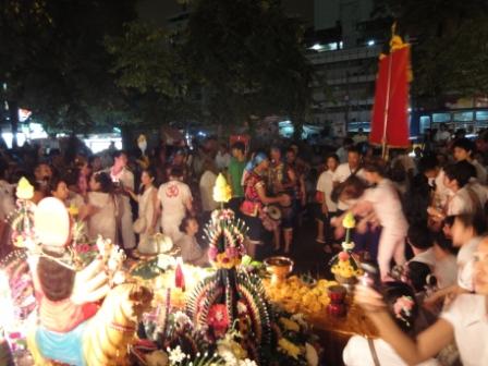 20111006navaratri02.jpg