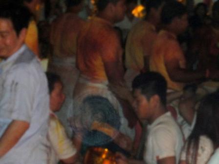 20111006navaratri11.jpg