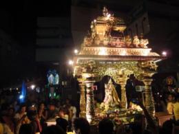 20111006navaratri33.jpg