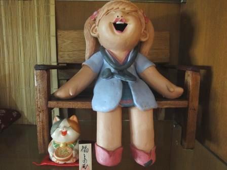 20111011人形2
