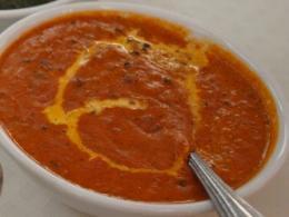 20111013インド料理22