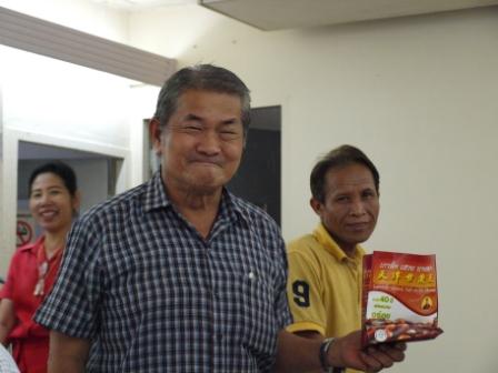 20111013栗おじさん1