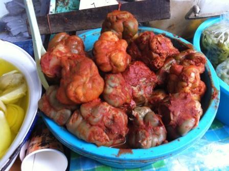 20111020スミタ健幸料理豆腐11