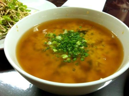 20111020スミタ健幸料理豆腐09