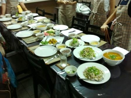 20111020スミタ健幸料理豆腐10