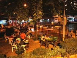 20111026tonburi.jpg