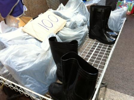20111028タイ洪水3