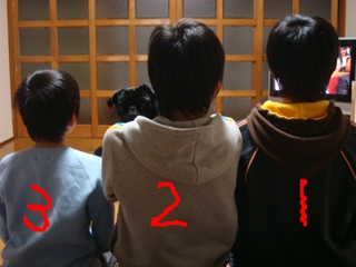 DSC01032_R.jpg