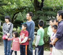 20111001町田市_1