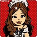 kentoo_0213_p.jpg