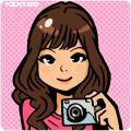 kentoo_0226_p.jpg