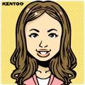kentoo_0912141_p.jpg