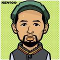 kentoo_0912142_p.jpg