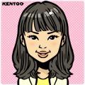 kentoo_0912143_p.jpg