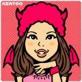 kentoo_0912172_p.jpg