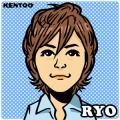 kentoo_09131_p.jpg