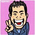 kentoo_09132_p.jpg