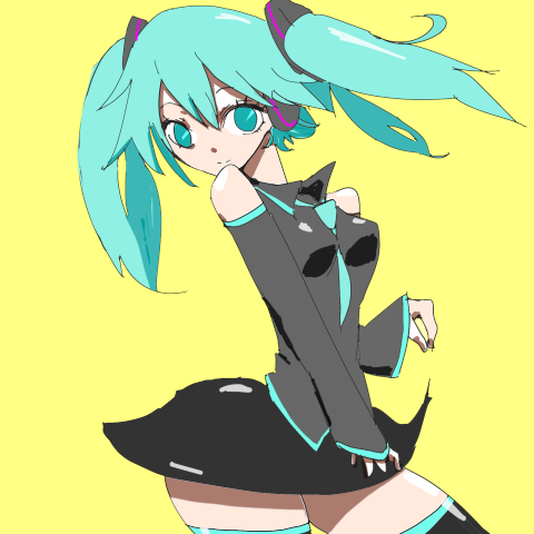 mikusuka-to-blog.png