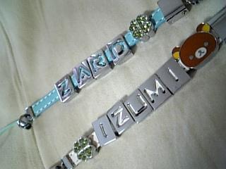 20091018233926