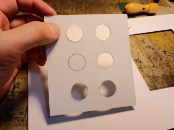 秘密道具2