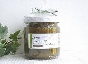 koto6-quiz-moriya-1-180.jpg