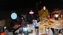 445_20111022142037.jpg