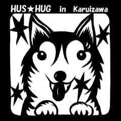 hushug2011_s3.jpg