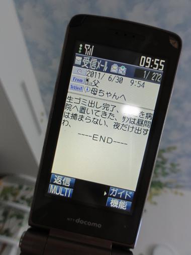 sDSC02682.jpg