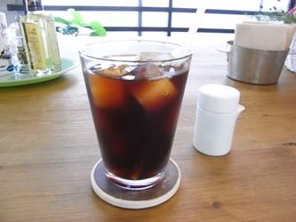 anecafe3.jpg