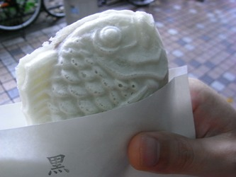 shiro1.jpg