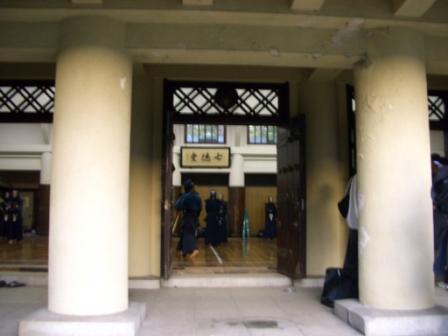 七徳堂3CIMG3227