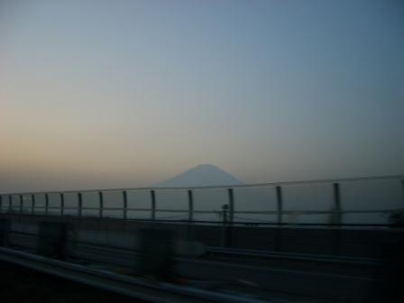 富士山CIMG3268