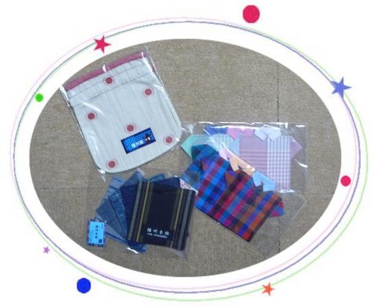 西脇市へ2010.07.31-ショッピング01