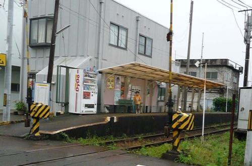 紀州鉄道2010.06.13-02