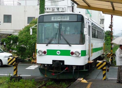 紀州鉄道2010.06.13-03