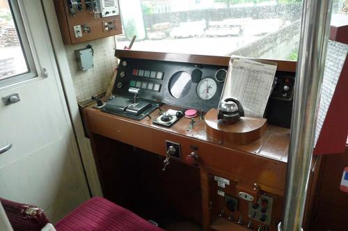 紀州鉄道2010.06.13-05