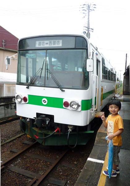 紀州鉄道2010.06.13-06