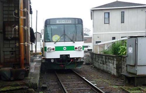紀州鉄道2010.06.13-08