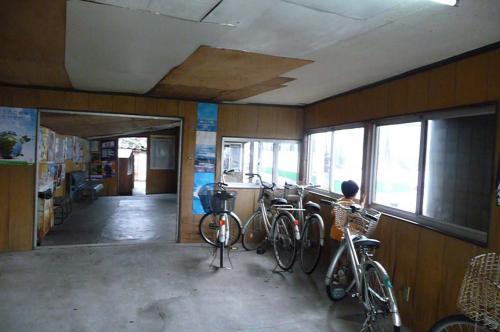 紀州鉄道2010.06.13-09
