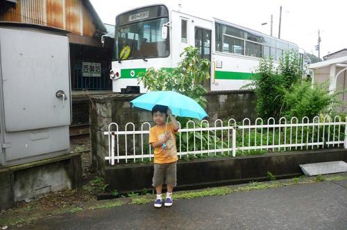 紀州鉄道2010.06.13-11