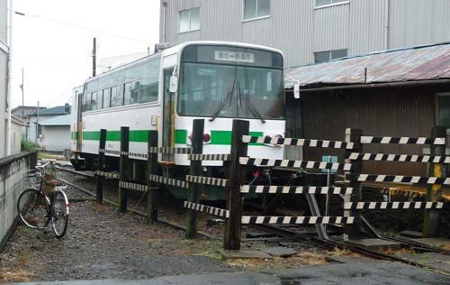 紀州鉄道2010.06.13-12
