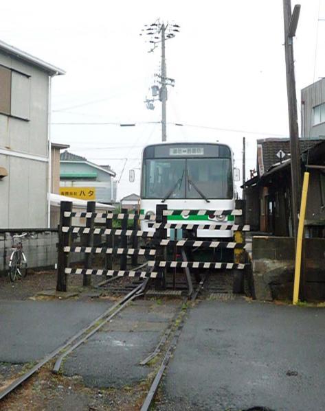 紀州鉄道2010.06.13-13