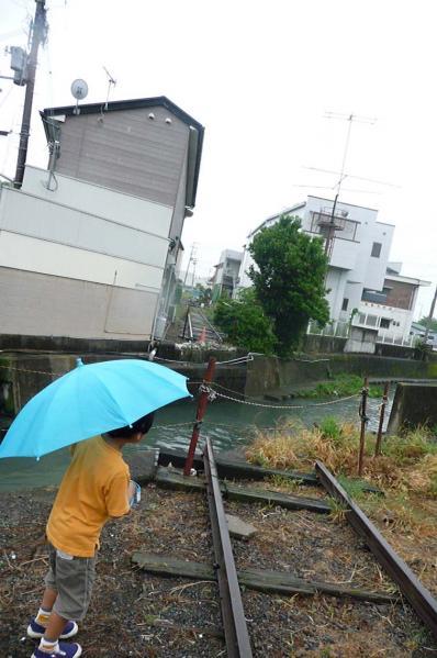紀州鉄道2010.06.13-14