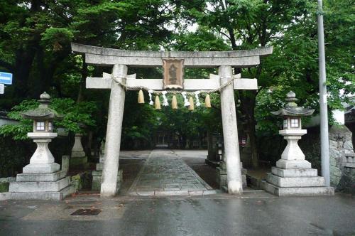 紀州鉄道2010.06.13-17-1