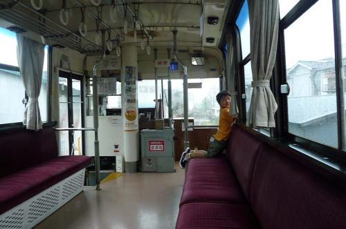 紀州鉄道2010.06.13-19