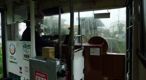 紀州鉄道2010.06.13-21