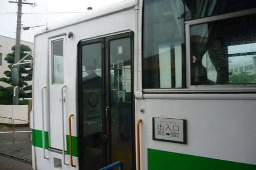 紀州鉄道2010.06.13-22