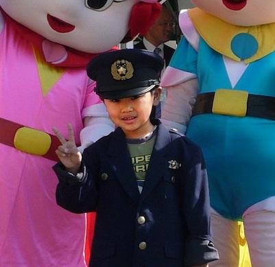 京阪開業100周年記念フェア2010-17