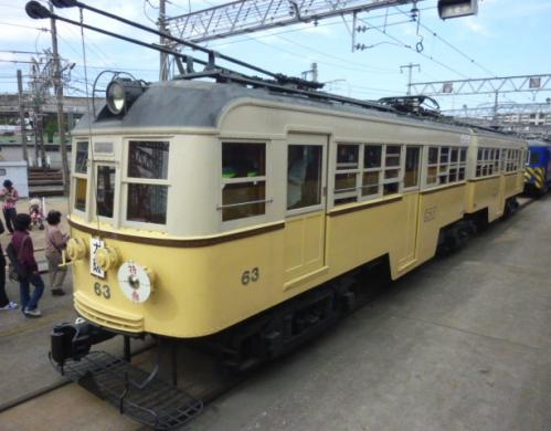 京阪開業100周年記念フェア2010-29