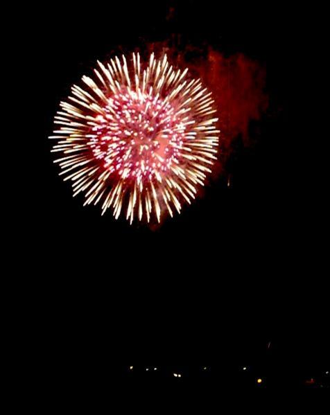 港祭り2010-02
